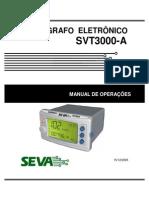 Manual_de_operaçes_SVT3000.pdf