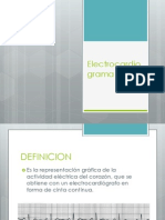 electrocardiograma-110824195654-phpapp02
