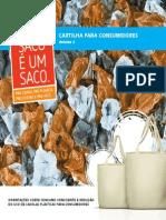 cartilha3web sacolas