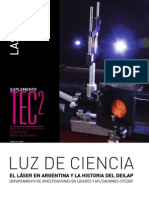 revistatec2_suplemento_laseres
