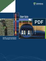 Schlumberger Diver-Suite-English-US-Metric.pdf