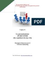 45 secondi.pdf