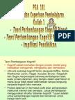 pga101-kuliah 1