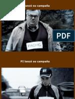 Campaña PI