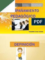 El_Acompañamiento_Pedagogico_Ccesa