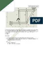 CARGA AXIAL01.pdf