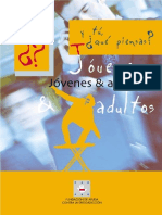 ytujovenes_adultos