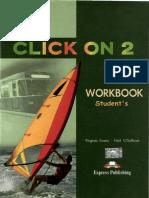 Click on 2 - Workbook