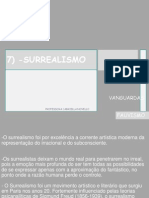 7-Surrealismo