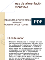 sistemasdealimentacion-110922211401-phpapp01