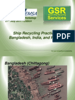 4. Recycling practices in Bangladesh, India, Pakistan.pdf
