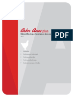 Arbor-Acres-Broiler-Performance-Objectives-2012FR.pdf