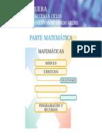 matematicas-n2