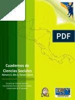 Cuaderno de Ciencias Sociales 5
