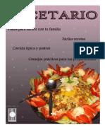 recetas varias.pdf
