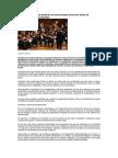 Los cerebros de los músicos se sincronizan unos con otros al interpretar piezas conjuntas.docx