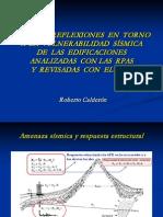 Presentación RPAS-R001(Conferencia Luis Saillant).pdf