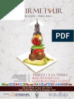 Gourmetour 2014.pdf