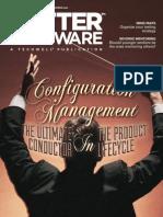 Better Software Magazine