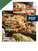 revista pizzas 1.pdf