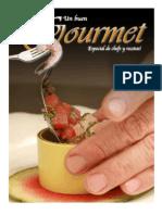 un buen gourmet.pdf