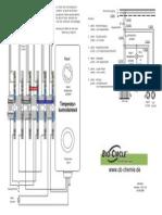 Stromlaufplan Und Klemmblock 03-09-2008 De