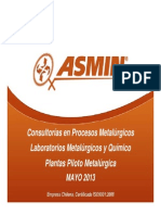 Presentacion ASMIN Mayo 13 v2