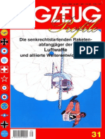 44498761 Die Senkrechtstartenden Raketenabfangjaeger From Www Jgokey Com
