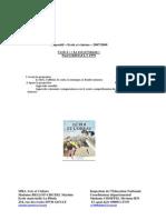 Dossier Le Roi Et l Oiseau-2