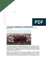 Ficha Técnica 12 (107)