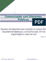 6978724-ComunicaCAo-Eficaz