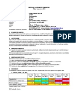 Programa Primer Semestre - 2014-01. 1docx