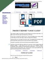 Www.allprojectreports