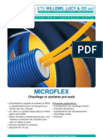 04 1 Catalogue Microflex 022009