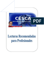 Coaching y Capital Intelectual