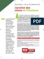 expression_palaiseau_140122.pdf