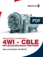 Cb 8047 4wi Cble Brochure