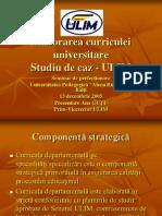Principii Elaborare Curriculum (2)