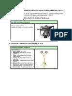 Fichas Tecnicas equipo y herramientas varios.pdf