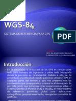 wgs-84-uaca-120508121141-phpapp01