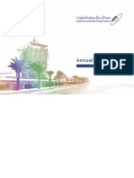 Saudi CITC IT Report 2012