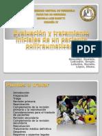 Diapositiva Final