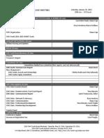 cmcs board agenda 012514