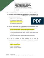 Cuestionario de Neuroanatomia (2)