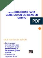 Metod+Ideas+en+Grupo