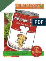 cocina para impostores2.pdf