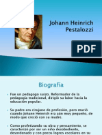 Pestalozzi 2