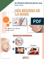 patologias benignas de la mama 1.pptx