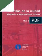 Villas Ciudad Mercado-Cravino M-2006