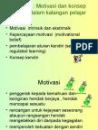 pga 101 Kuliah 6